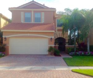 127 Isle Verde Way Palm Beach Gardens FL 33418 House for sale