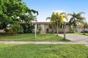 127 Bilbao Street Royal Palm Beach FL 33411 House for sale