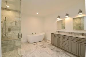 310 Ridge Road Jupiter FL 33477 House for sale