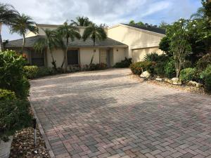 6510 Eastpointe Pines Street Palm Beach Gardens FL 33418 House for sale