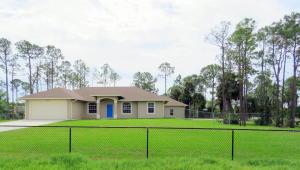 17970 79th N Court Loxahatchee FL 33470 House for sale