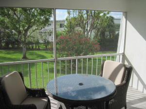 1250 Sugar Sands Boulevard Riviera Beach FL 33404 House for sale