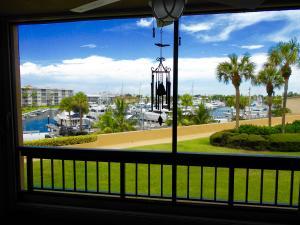 1030 Us-1 North Palm Beach FL 33408 House for sale