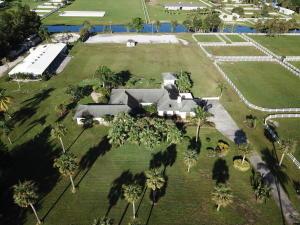 3321 Hanover Circle Loxahatchee FL 33470 House for sale