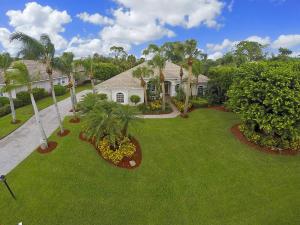 7779 Ironhorse Blvd West Palm Beach FL 33412 House for sale