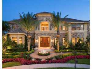 3524 Turenne Way Wellington FL 33449 House for sale
