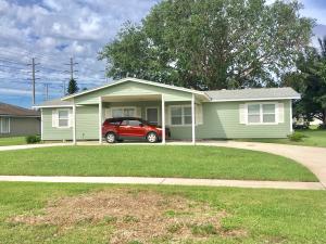 181 Cordoba Circle Royal Palm Beach FL 33411 House for sale