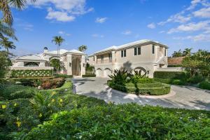 468 Mariner Drive Jupiter FL 33477 House for sale