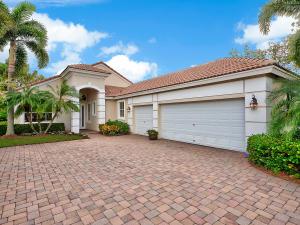 8185 Spyglass Drive West Palm Beach FL 33412 House for sale
