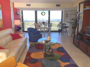 3000 N Ocean Drive Riviera Beach FL 33404 House for sale