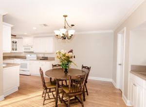 141 E Riverside Drive Jupiter FL 33469 House for sale