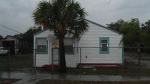 12312 SE Lantana Avenue Hobe Sound FL 33455 House for sale