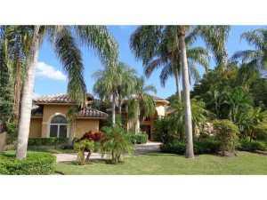 13634 Rhone Circle Palm Beach Gardens FL 33410 House for sale