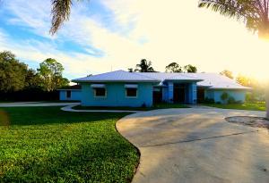 14032 Key Lime Boulevard Loxahatchee FL 33470 House for sale