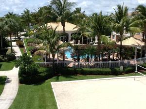 3304 Myrtlewood E Circle Palm Beach Gardens FL 33418 House for sale
