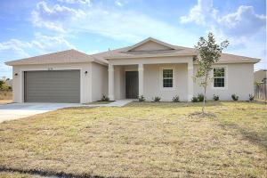 17626 37th Place Loxahatchee FL 33470 House for sale