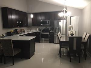 5669 Golden Eagle Circle Palm Beach Gardens FL 33418 House for sale