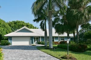 12260 Captains Landing(s) North Palm Beach FL 33408 House for sale