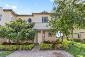 2027 Nassau Drive Riviera Beach FL 33404 House for sale