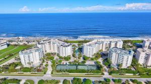 221 Ocean Grande Boulevard Jupiter FL 33477 House for sale