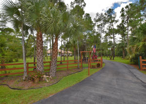 2979 Palm Deer Drive Loxahatchee FL 33470 House for sale