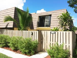 516 5th Court Palm Beach Gardens FL 33410 House for sale