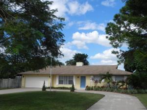101 Oriole Court Royal Palm Beach FL 33411 House for sale