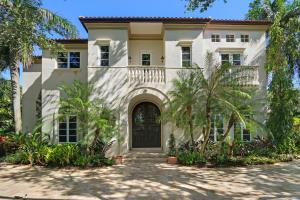 4000 Sanctuary Lane Boca Raton FL 33431 House for sale
