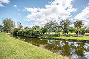 194 Par Drive Royal Palm Beach FL 33411 House for sale