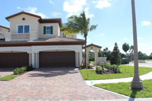 270 Tresana Boulevard Jupiter FL 33478 House for sale