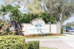 1989 Freeport Lane Riviera Beach FL 33404 House for sale