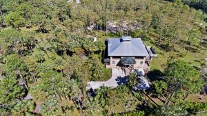 1154 Gallop Drive Loxahatchee FL 33470 House for sale