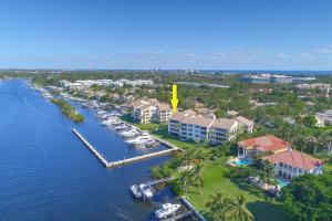 947 Oak Harbour Drive Juno Beach FL 33408 House for sale