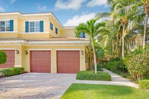 305 Chambord Terrace Palm Beach Gardens FL 33410 House for sale