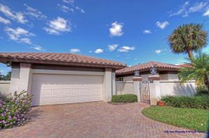 5361 SE Merion Way Stuart FL 34997 House for sale
