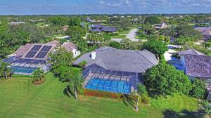6200 SE Mariner Sands Drive Stuart FL 34997 House for sale
