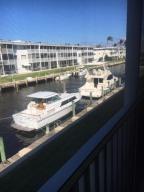121 Wettaw Lane North Palm Beach FL 33408 House for sale