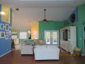 16627 89th N Place Loxahatchee FL 33470 House for sale