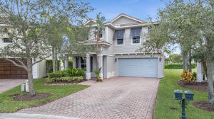 521 Mulberry Grove Road Royal Palm Beach FL 33411 House for sale