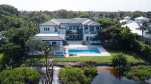 19245 N Riverside Drive Jupiter FL 33469 House for sale