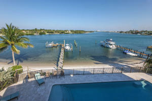 17545 SE Conch Bar Avenue Tequesta FL 33469 House for sale