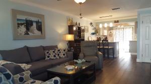 431 Jupiter Lakes Boulevard Jupiter FL 33458 House for sale