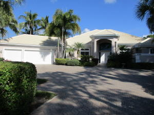 11789 Blackwoods Lane West Palm Beach FL 33412 House for sale