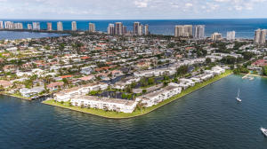 1261 Sugar Sands Boulevard Singer Island FL 33404 House for sale