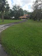 13550 Sand Ridge Road Palm Beach Gardens FL 33418 House for sale