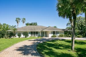 16299 Velazquez Boulevard Loxahatchee FL 33470 House for sale