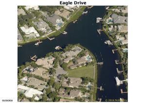 392 Eagle Drive Jupiter FL 33477 House for sale