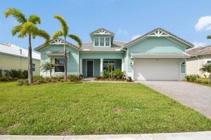 122 Shores Pointe Drive Jupiter FL 33458 House for sale