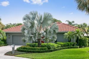 108 Micco Circle Jupiter FL 33458 House for sale
