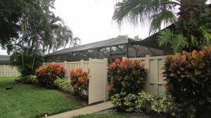 5524 Eagle Lake Drive Palm Beach Gardens FL 33418 House for sale